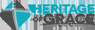 HGC-2017-Vector 9320